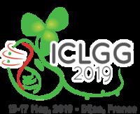 ICLGG2019-logo3