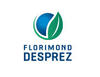 logo_florimond