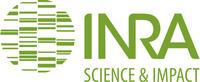 logo_inra