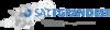 logo_sattge